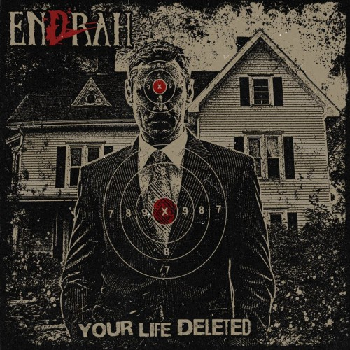 endrah_yourlife