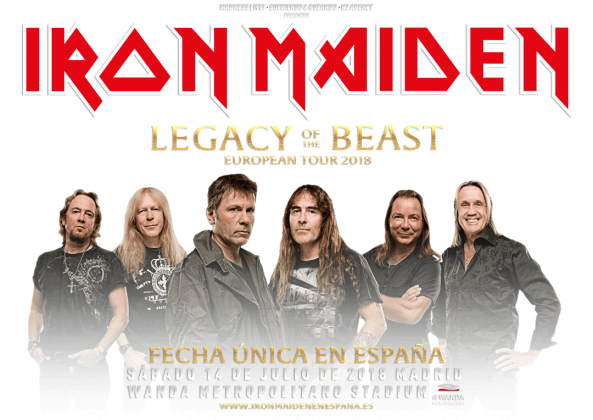 iron-maiden-en-espana-main