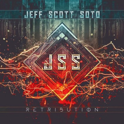jef fscott soto retribution