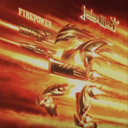 judaspriestfirepowerlowres