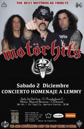 motorhits-A4-concierto-2_de_diciembre
