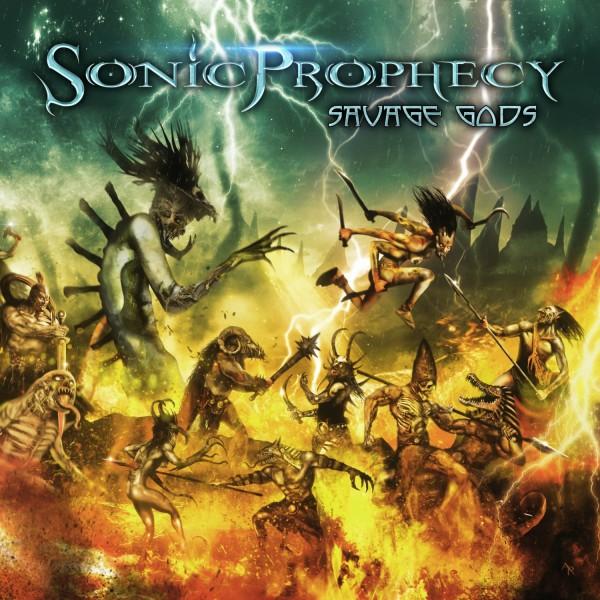 rscd027_sonicprophecy_savagegodsweb