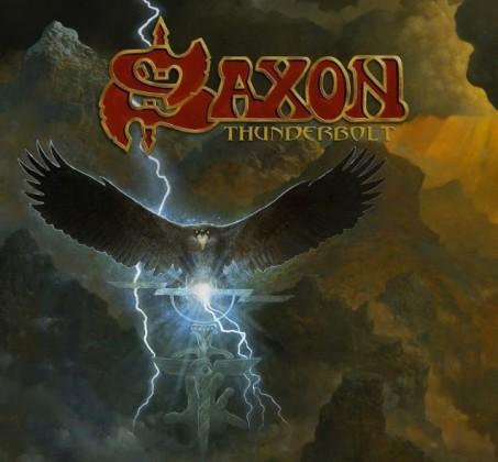 saxon-thunderbolt