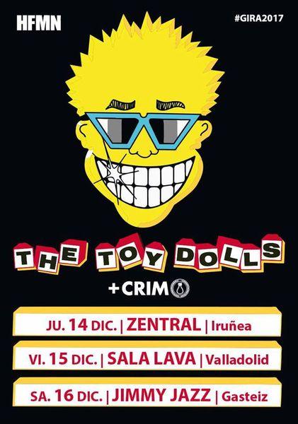 toydolls2017