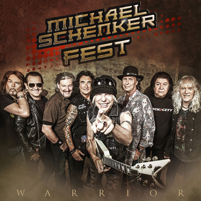 289090_Michael_Schenker_Fest___Warrior__EP_