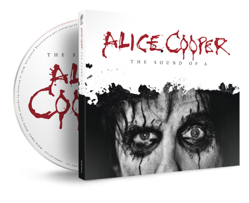 Alice-Cooper_SoundOfA-CD-Single_3D_RZ