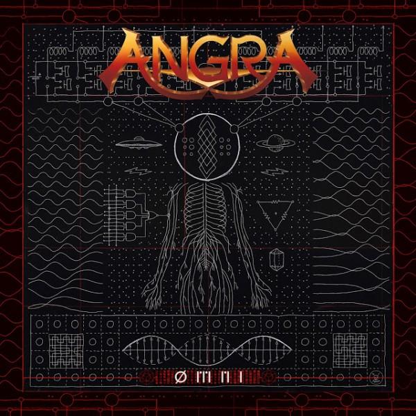 Angra_ØMNI_cover