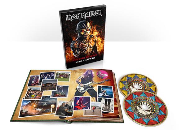 BookOfSoulsLiveChapter_dvd
