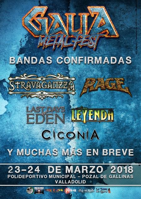 Galia-Metal-Fest-2018-primero