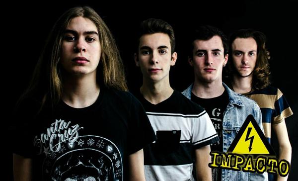 IMPACTO_entrevista_metalcry