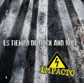 IMPACTO_estiempodeRNR_portada