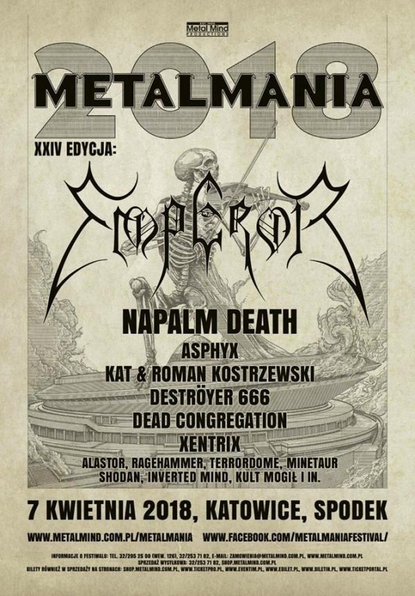 MetalmaniaPolonia2018_prov1