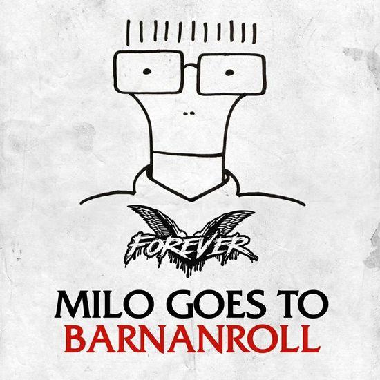 barnaroll2018-primero