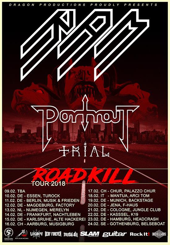 ram-roadkill