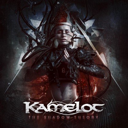 K1600_KAMELOT_TST_Cover