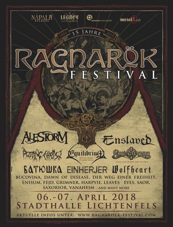 RagnarökFestival2018_prov1