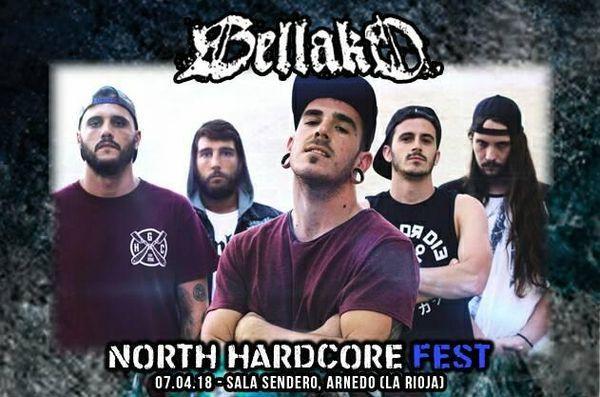 bellako-northhardcore2018