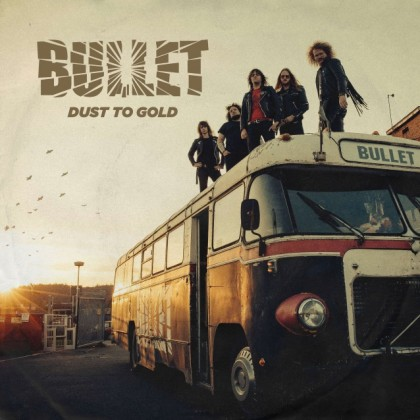 bullet-dust-to-gold-2018