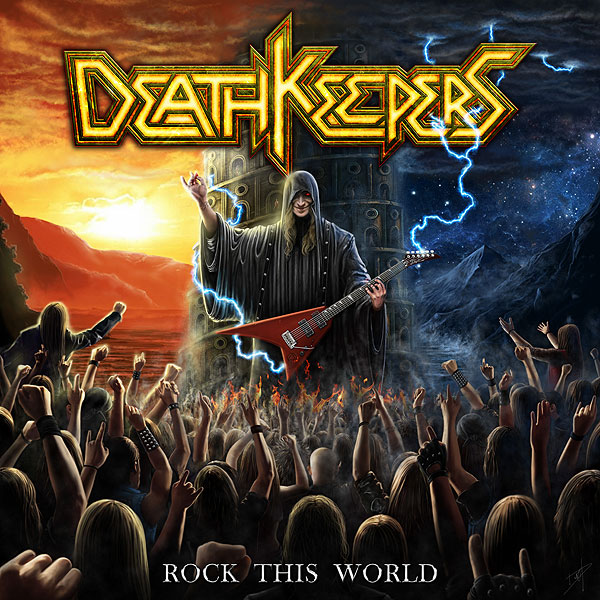 death keepers_rock-600px