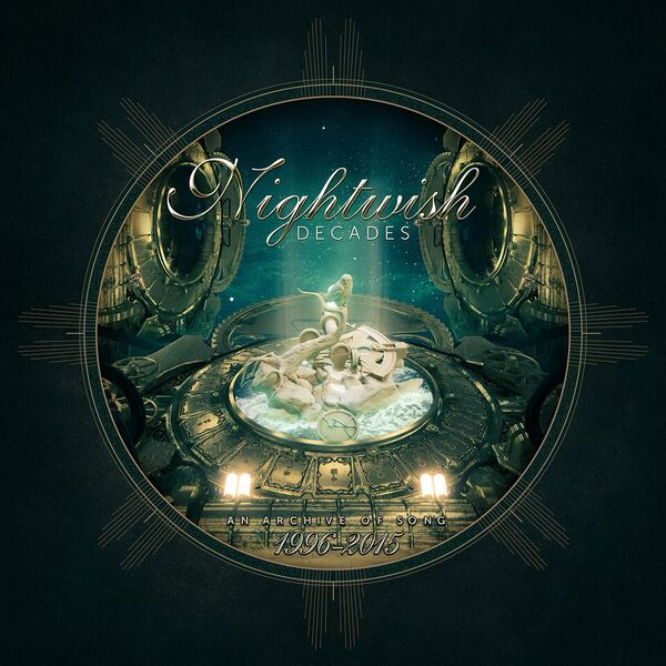 decades-nightwish-portada