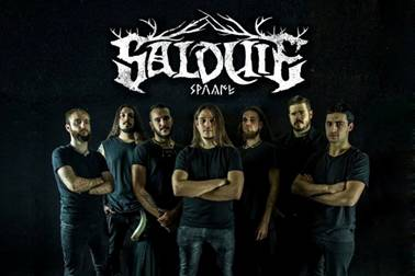 SALDUIE2018