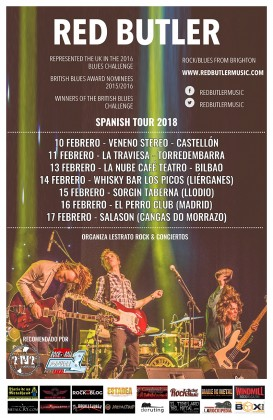Microsoft Word - SPAIN TOUR TEMPLATE POSTER.docx