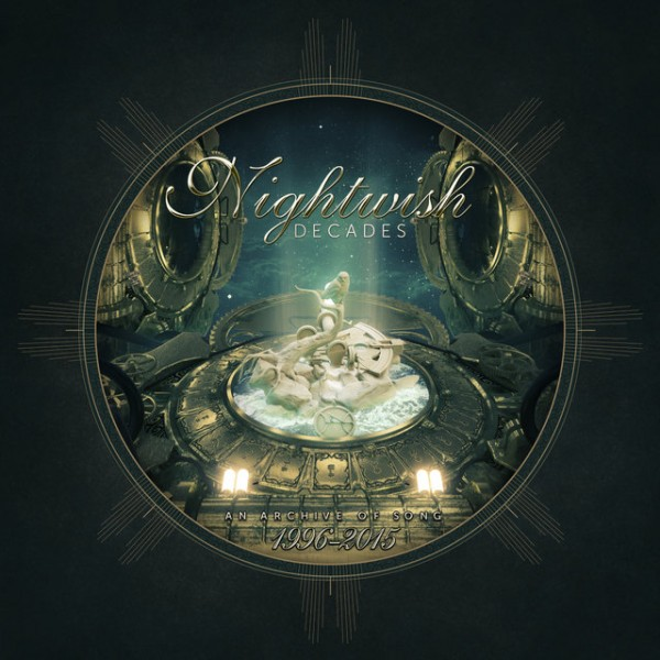 294883_Nightwish___Decades_4000px