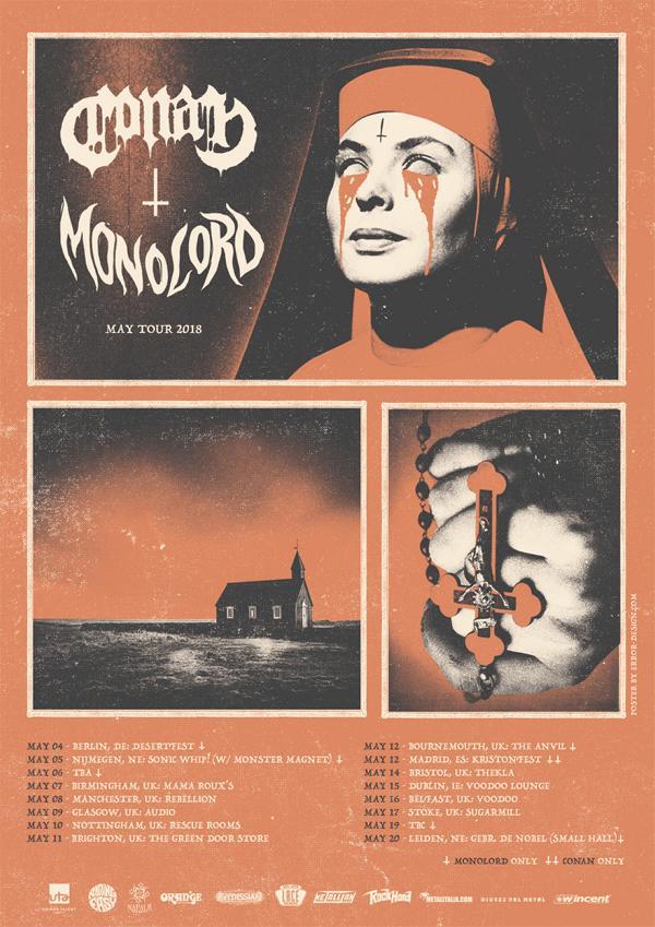 K800_Monolord-Conan-online-poster
