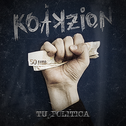 Portada KOAKZION-web
