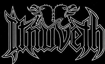 logo-itnuv