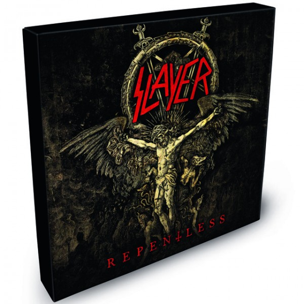 316758_Slayer___Repentless__7inch_Box_only_