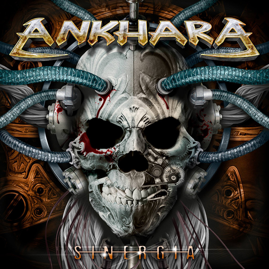 ANKHARA – SINERGIA