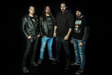 Aerial Blacked banda 02