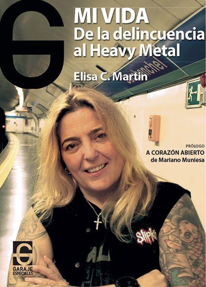 ElisaMartín_libro