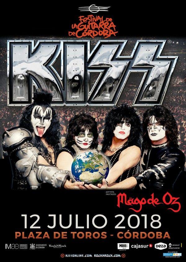 KISS-Cordoba-Baja