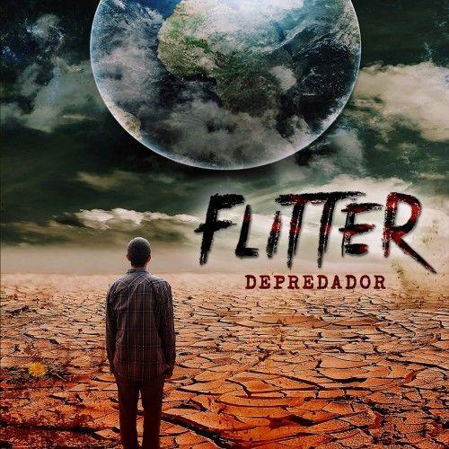 FLITTER – DEPREDADOR