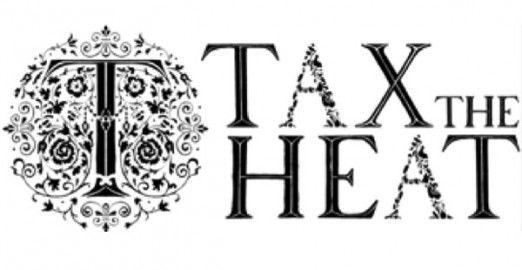 Tax-The-Heat-header
