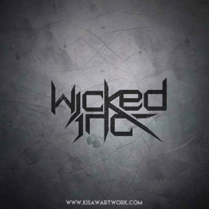 WICKED INC.2