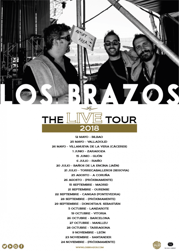 459325_4165-11e8-8d1f-0050569a455d_2018_Los_Brazos_Live_Tour_Poster_Web_HalcxnA