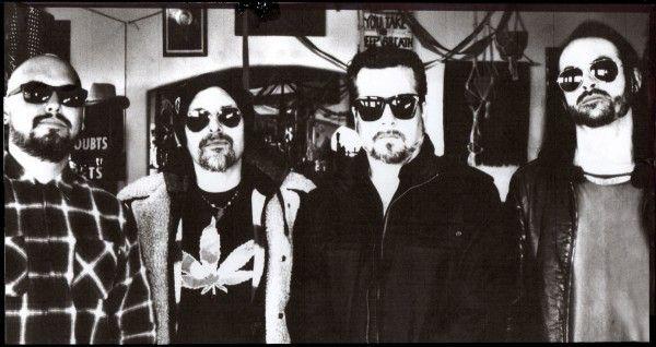 John+Garcia+Pic+1