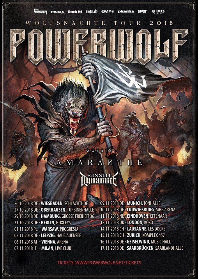 PW+Tourplakat