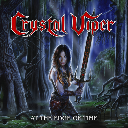 crystal-viper-at-the-edge-of-time-2018