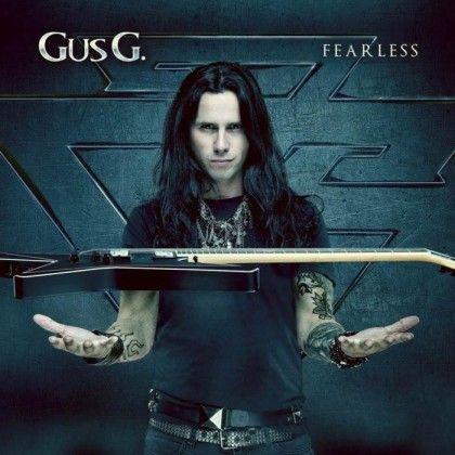 gus-g-fearless