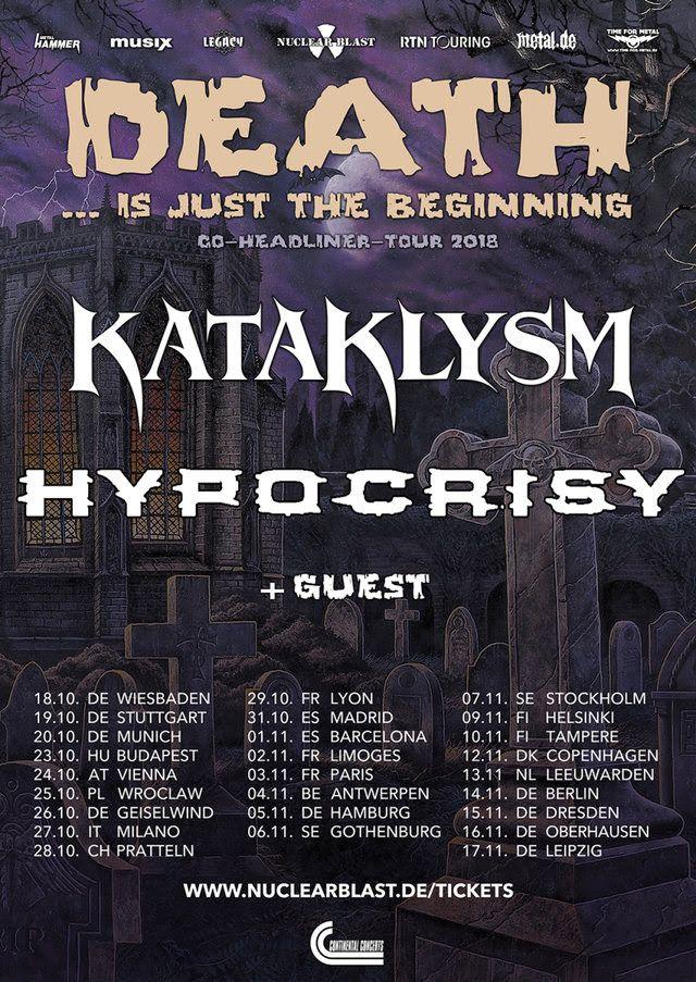 kataklysm-hypocrisy 2018