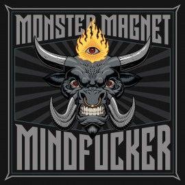 monster-magnet-mindfucker