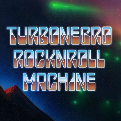 turbonegro-rocknroll-machine-1 (1)