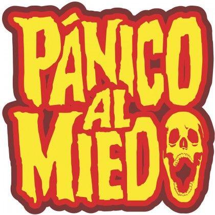 panicoalmiedologo