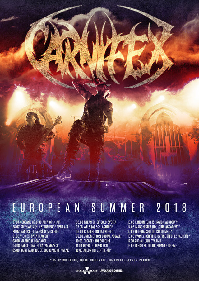 331724_Carnifex_Poster