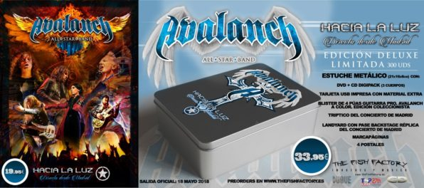 Avalanch-pre-order-Medium-596x264