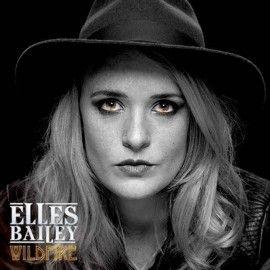 ELLES BAILEY 2